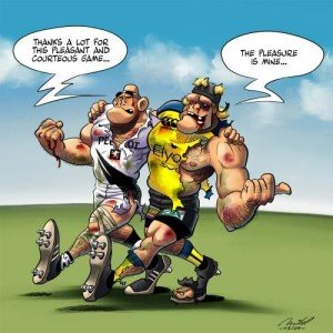 fairplay-nel-rugby
