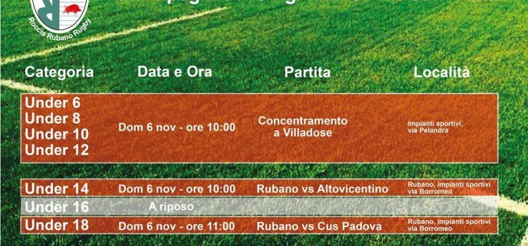 partite_weekend_06_11