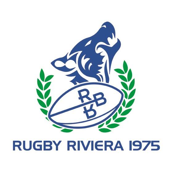 Rugby Riviera